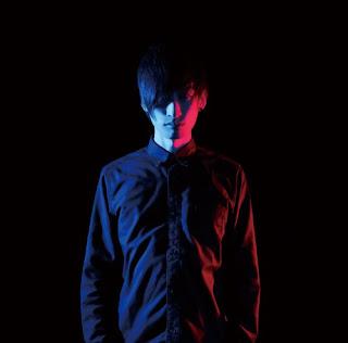 Kiyoshi Sugo - All In Black