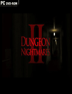 Download Dungeon Nightmares II The Memory Torrent PC