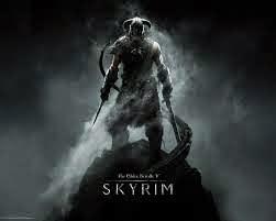 Skyrim - Juego de Tronos en los siete reinos