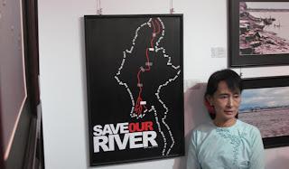 >Myo Myint Maung – Irrawaddy Forward