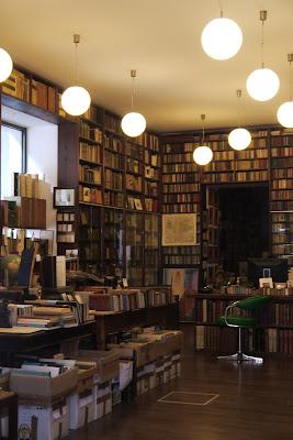 libri antichi vintage book