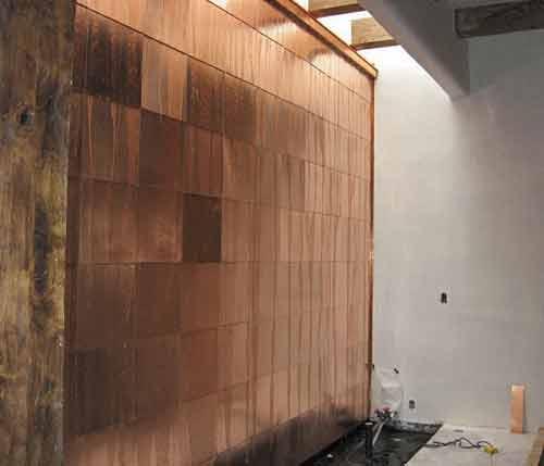 Shower Designs Tile