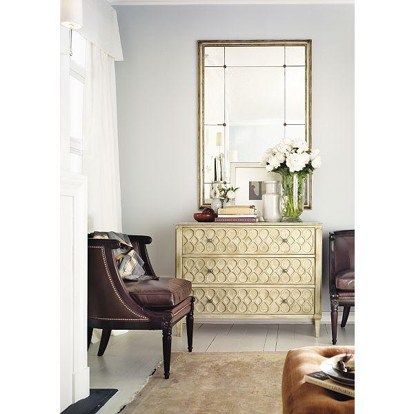 Transitional Home Decor Ideas-1.bp.blogspot.com