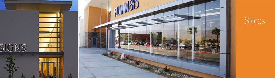 Plummers Furniture Locations   Huntington Beach