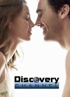 Discovery Channel – Por Que o Sexo é Divertido ? – Dublado