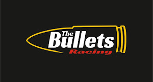 THE BULLETS RACING TEAM