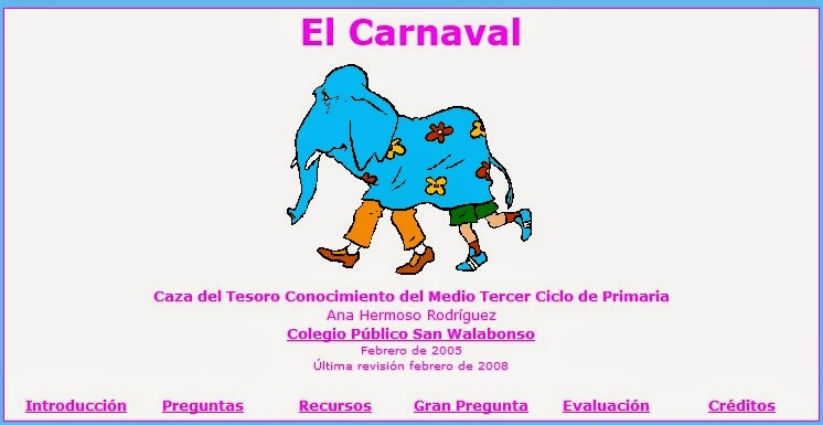 http://www.juntadeandalucia.es/averroes/sanwalabonso/wqyct/ct_carnaval/carnaval.html