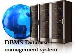 Database Management System Basics concepts usese