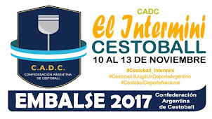 CADC El Intermini