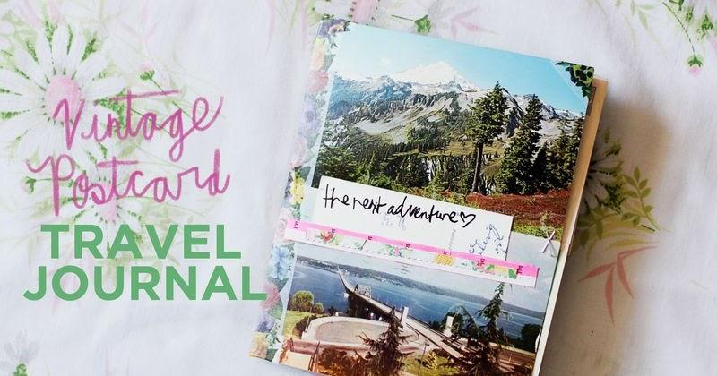 Bursts Of Creativity Travel Journal Pinterest Inspiration