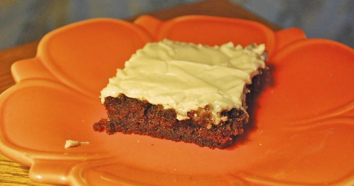 Texas Peanut Butter Sheet Cake Without Buttermilk