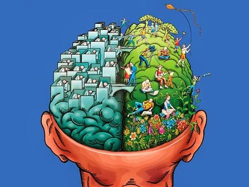 Resultado de imagem para subconsciente