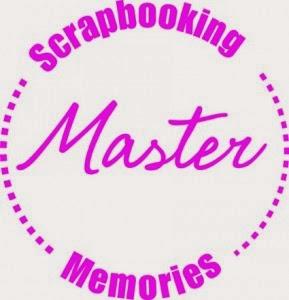 SBM Master