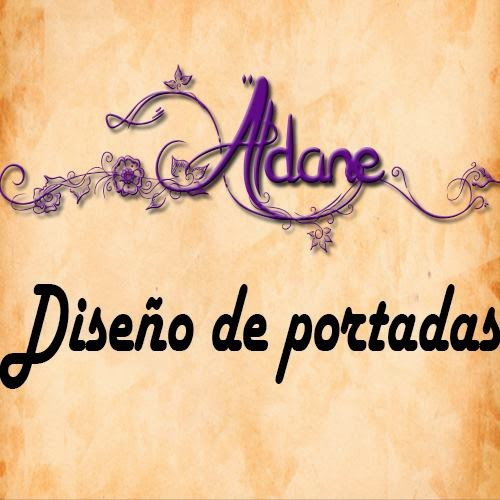 http://libroshistoriasyyo.blogspot.com.es/2015/01/adane.html