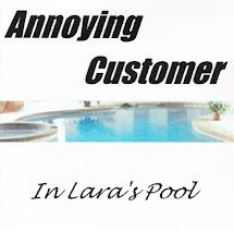 In Lara's Pool (10 Songs) 2000