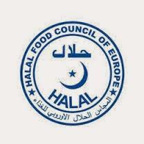 halal europe
