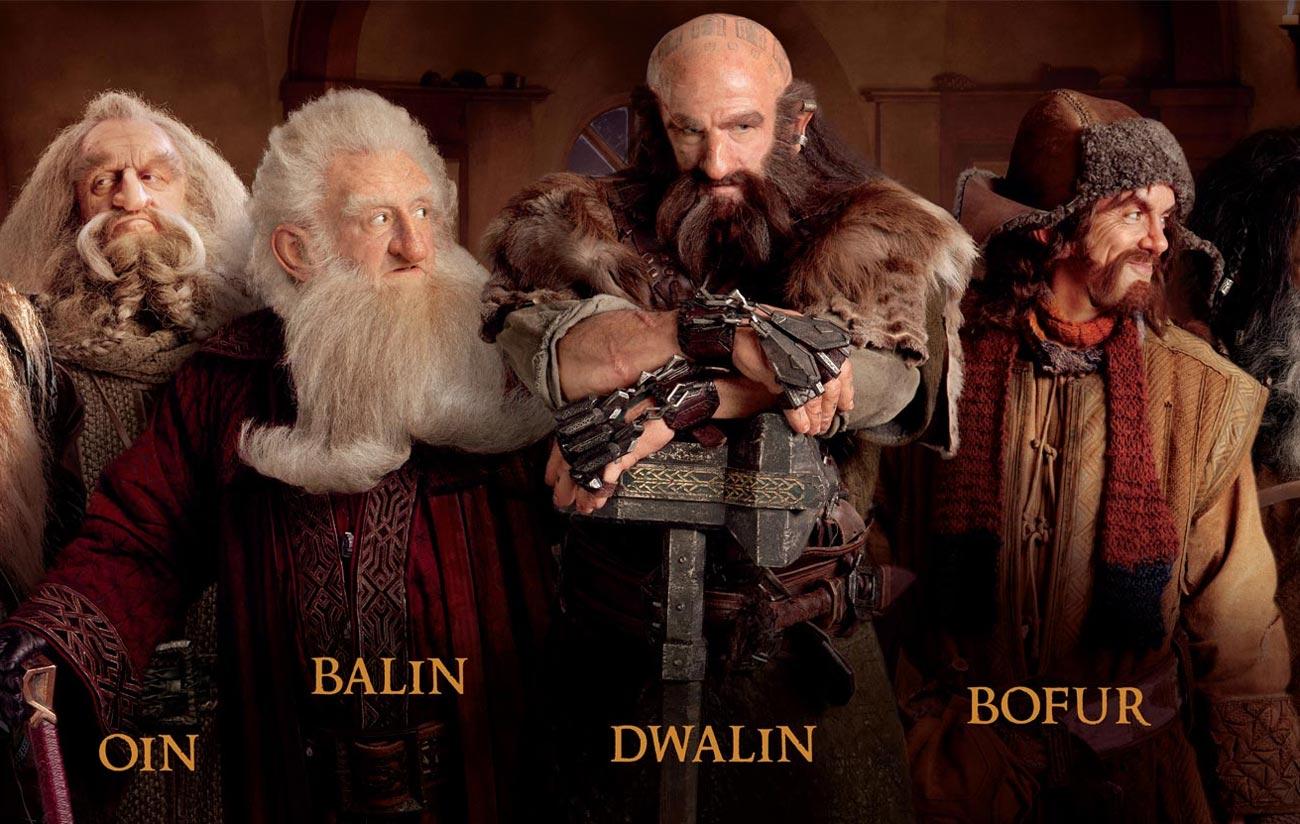 http://1.bp.blogspot.com/-xC6ZxfOWw9g/UOM9FfbmqII/AAAAAAAAIx4/UjrpAU99nK4/s1600/the-hobbit1.jpg