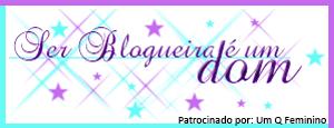 http://umqfeminino.blogspot.com.br