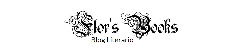 Flor's Books