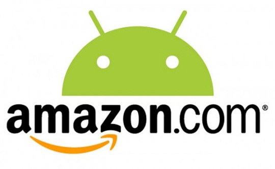 Amazon App Store for Android Coming to Nearly 200 countries