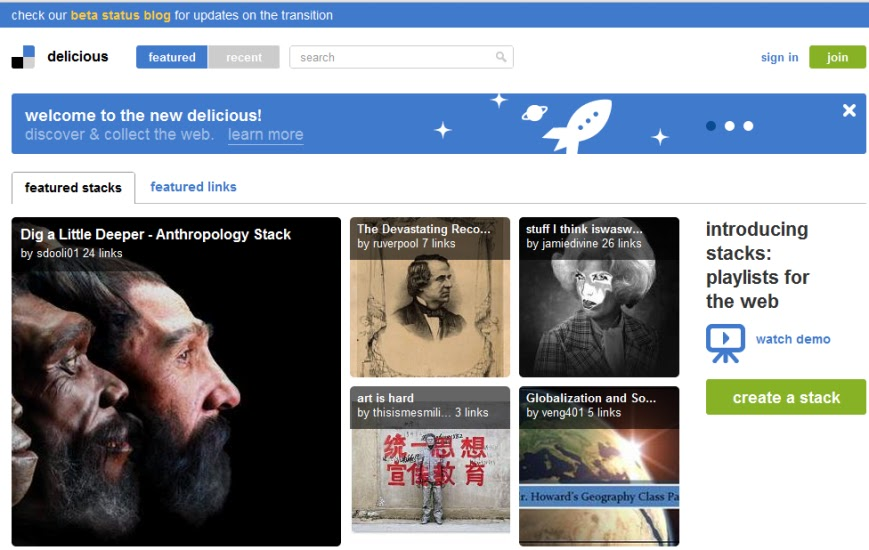 clique na imagem apara ir para o site del.icio.us | moisesalba.com, mais uma dica legal pra voces!