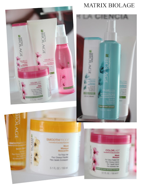 photo-matrix-biolage-cabello