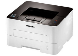 Samsung Xpress M2835DW Drivers Free Download