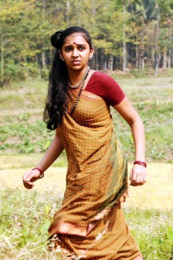 Lakshmi cute fucking pichers picture 162