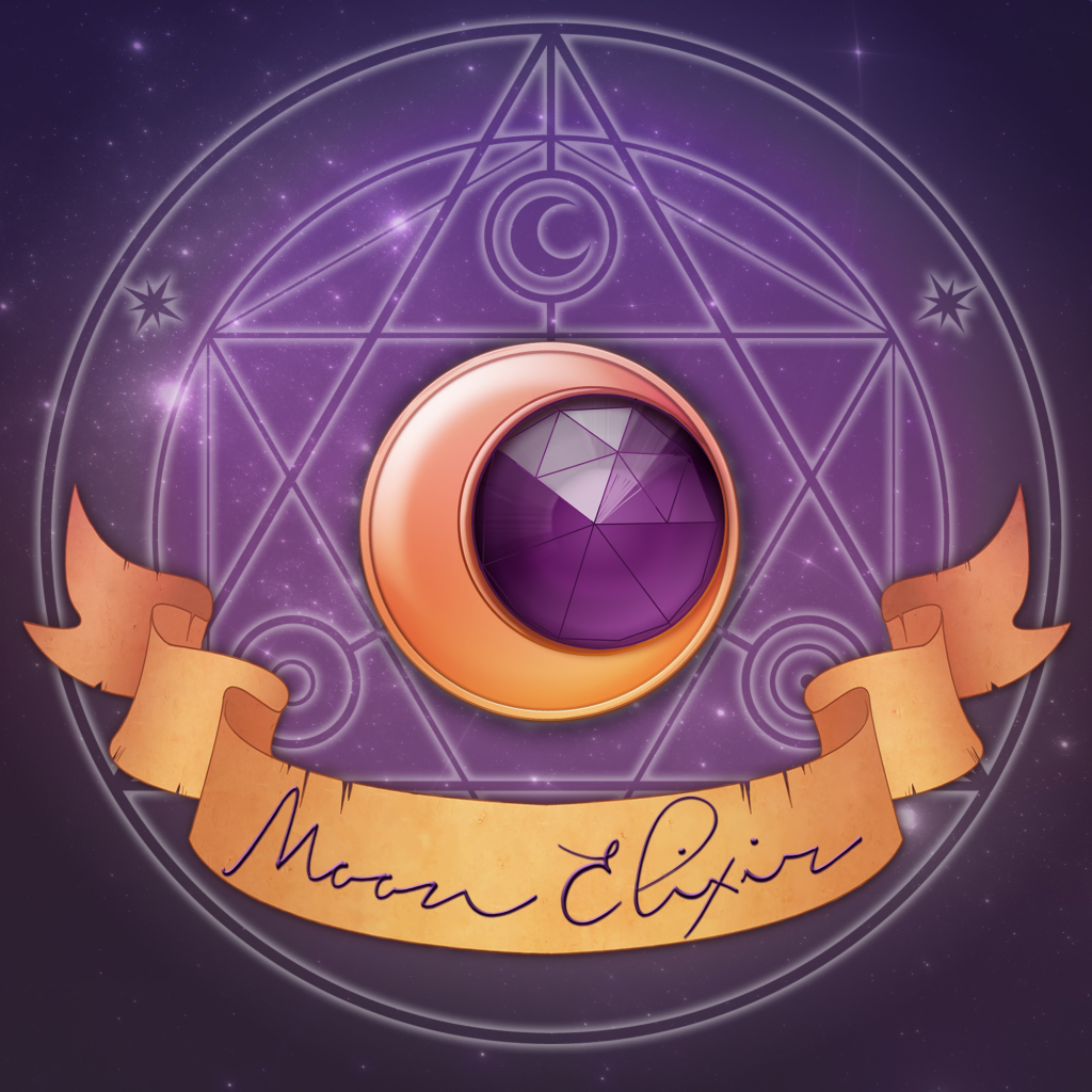 Moon Elixir
