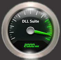 Free Download DLL Suite 2013.0.0.2054