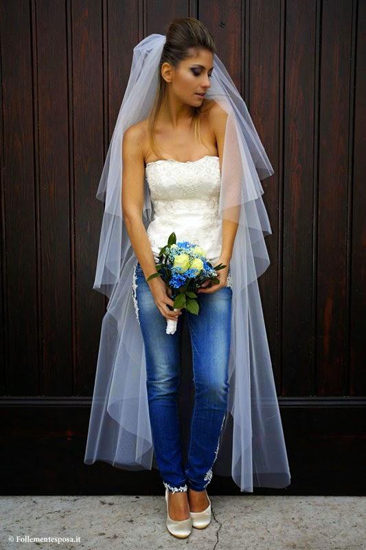 Matrimonio Tema Jeans : Wedding bologna matrimonio in denim