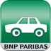 BNP Paribas - Mon Assistant Auto