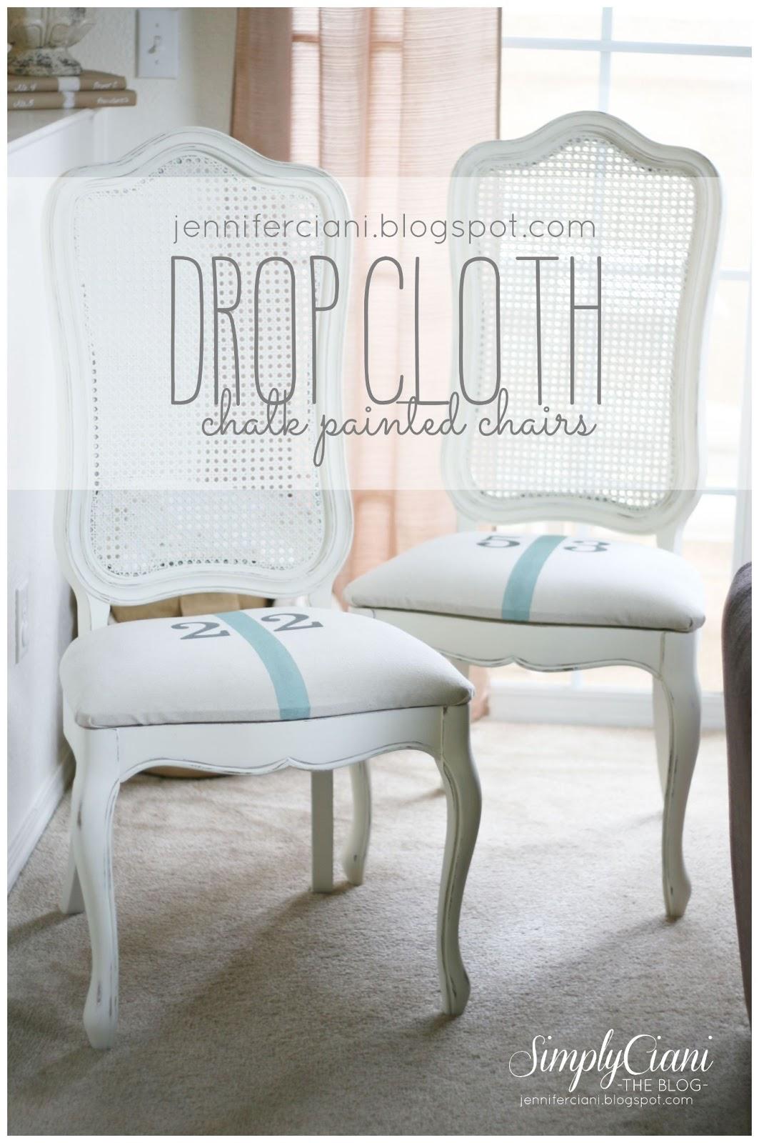 Furniture Simply Ciani