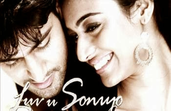 How To Free Download Luv U Soniyo 2012 Full Movie 300mb Small Size Dvd Hq