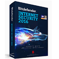Free ! !free!!  Bitdefender Internet Security 2016 for 6 month :Buytoearn