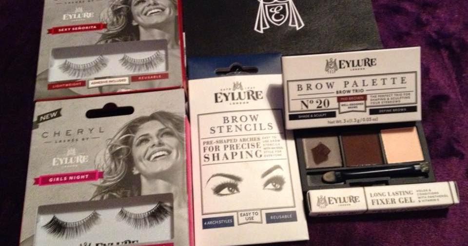 BRAND SPOTLIGHT | NOTE Cosmetics | Lipstick And Louboutins Blog