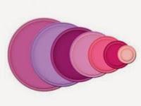 http://www.cards-und-more.de/de/STANZEN---Stanzschablonen/SPELLBINDERS/Nestabilities/Spellbinders-Nestabilities-Classic-Circles-LG.html