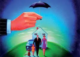 Como funciona un contrato de seguro