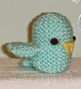 http://translate.googleusercontent.com/translate_c?depth=1&hl=es&rurl=translate.google.es&sl=en&tl=es&u=http://knittedtoybox.blogspot.com.es/2008/04/sweet-little-bird.html&usg=ALkJrhj5dvKr3FnhQdiqdJyw1qYzbuAlPQ