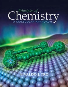 medical biochemistry by chatterjee pdf free download