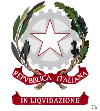 Italia in liquidazione