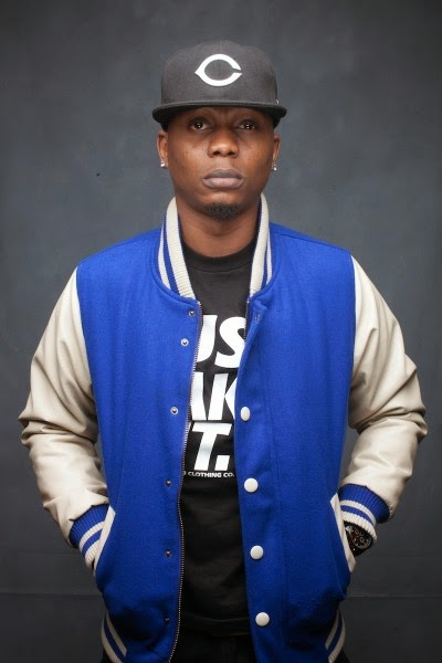 Reminisce Is Now A Samsung Ambassador! Hooray! Hashtag Too Much Dope Money!!