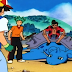 Pokemon S02E04 - Gumshuda Lapras !