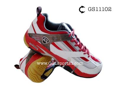 Sepatu Bulutangkis RS Rosobin 07
