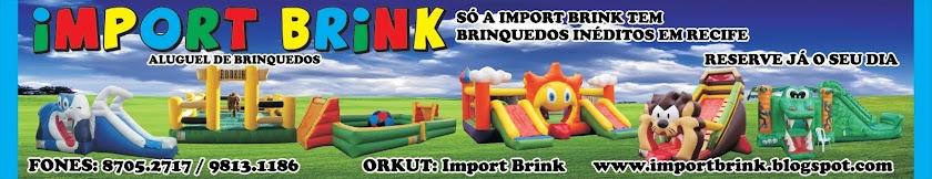 Import Brink