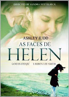Assistir Filme As Faces de Helen – Dublado