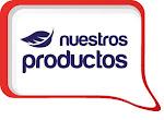 Productos naturales, ecológicos, dietéticos y complementos alimenticios de Dispronat