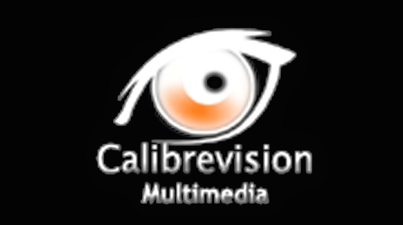Calibrevision