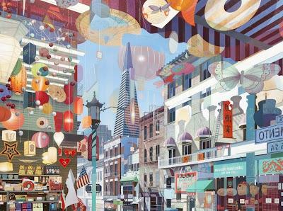 ciudades-modernas-pintadas-al-oleo
