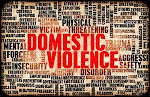 PARENTS AGAINST DOMESTIC ABUSE